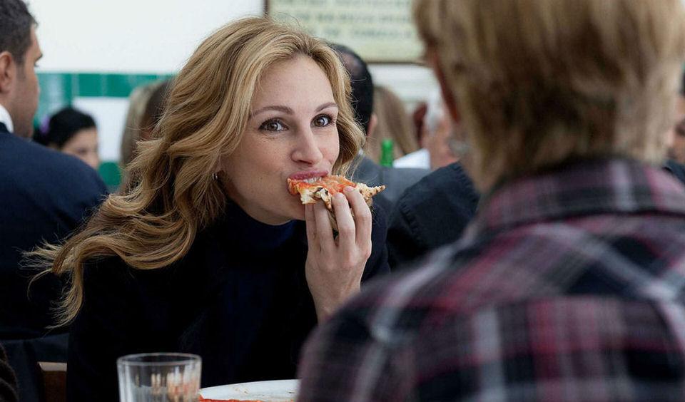 pizza-julia-roberts