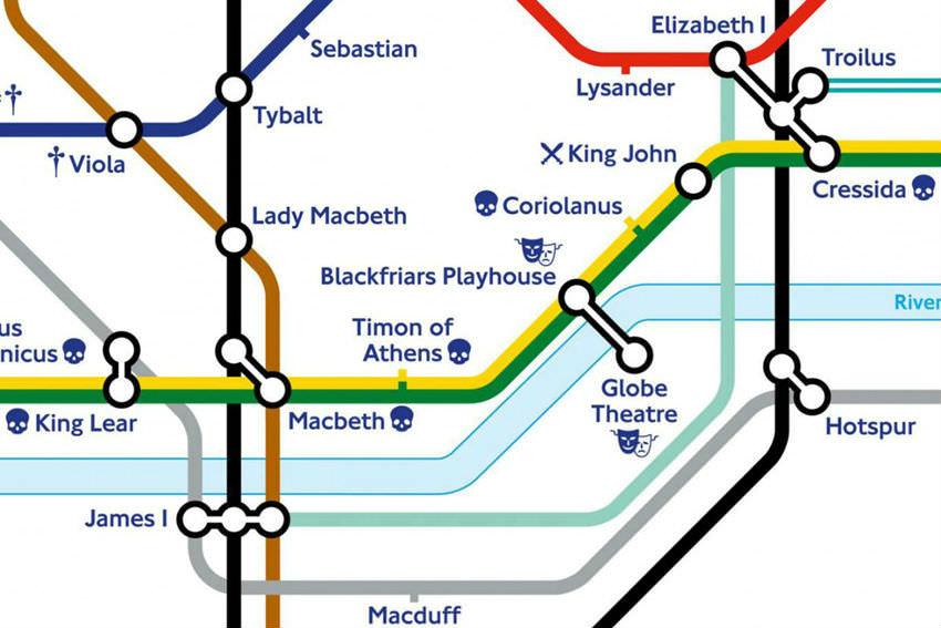 tube-map-1-1