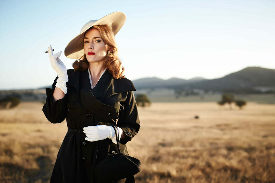 kate-winslet-the-dressmaker-costumi