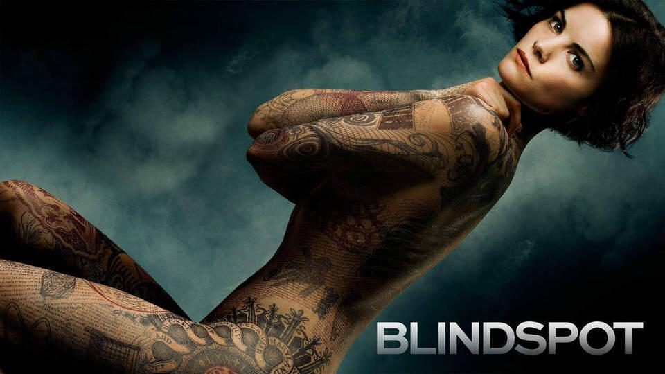 blindspot-italia-uno