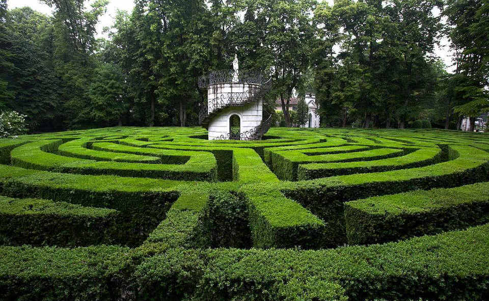 labirinti-famosi-labirinto-villa-pisani