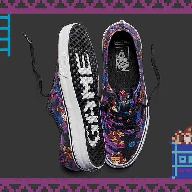 scarpe vans uomo strane