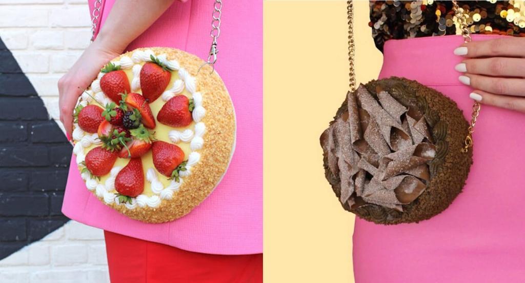 creazioni-fashion-dedicate-al-cibo-di-rommy-kuperus