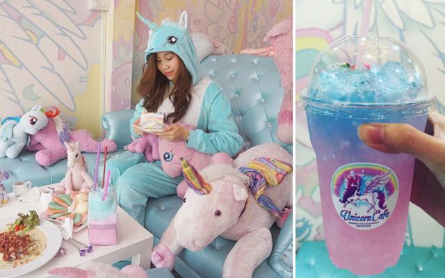 unicorn-cafe-bangkok-5