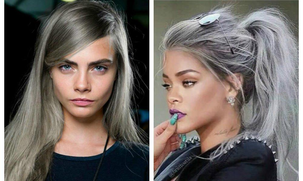 grey-ombré-hair