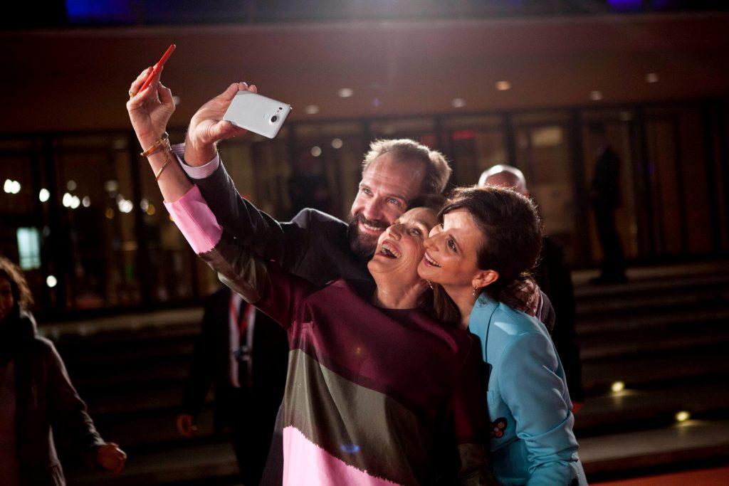 il-paziente-inglese-selfie-fiennes-scott-thoms-binoche