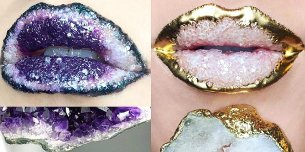 lip-art-labbra-di-cristallo-by-johannah-adams-copertina