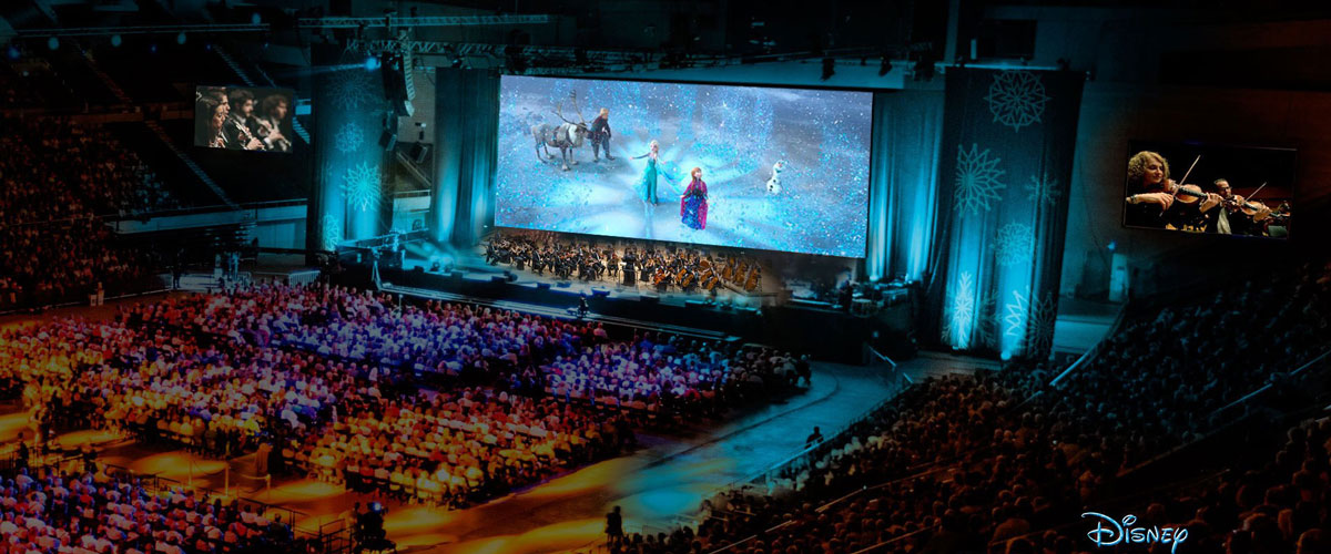 disney-in-concert-frozen