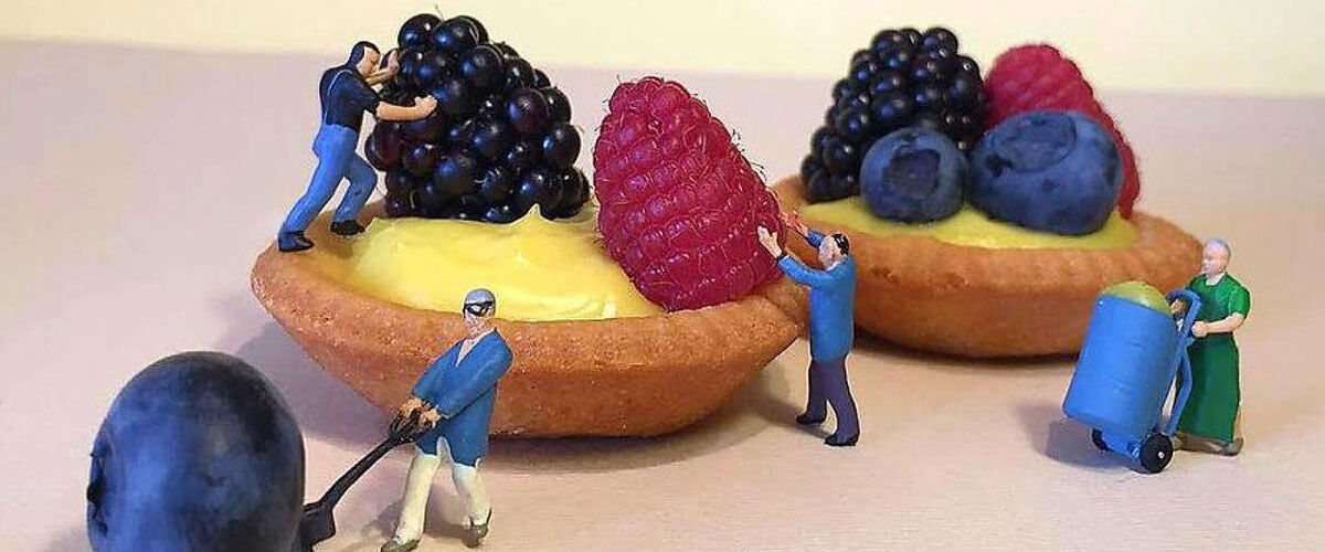 i-dessert-con-miniature-di-matteo-stucchi