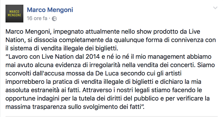 marco-mengoni-live-nation