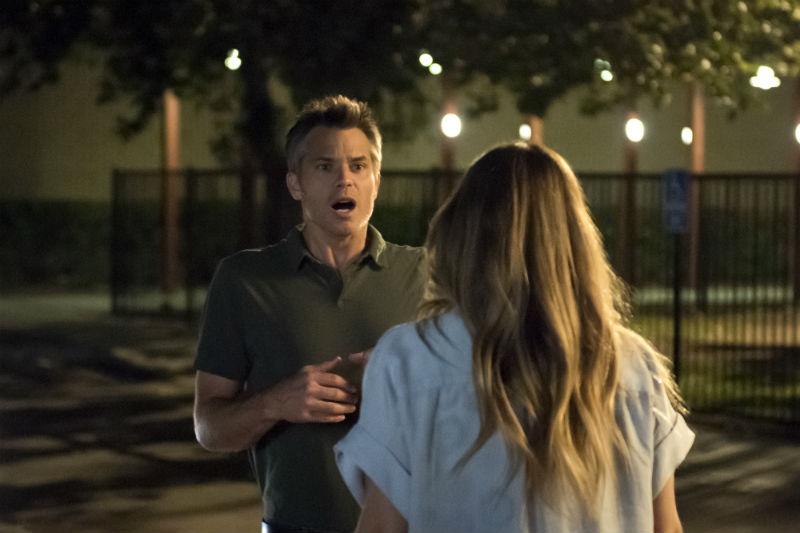 Netflix porta Drew Barrymore sul piccolo schermo con