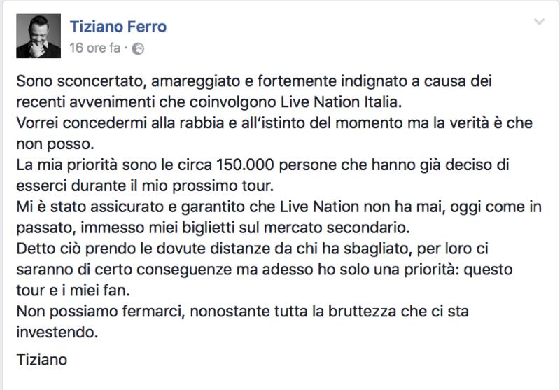 tiziano-ferro-live-nation