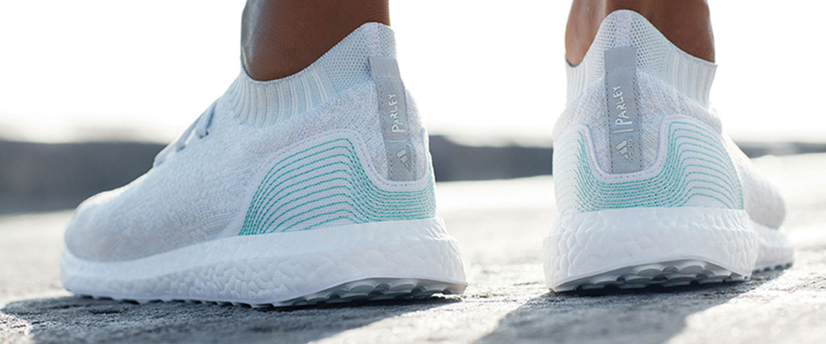 ultraboost-uncaged-parley-by-adidas