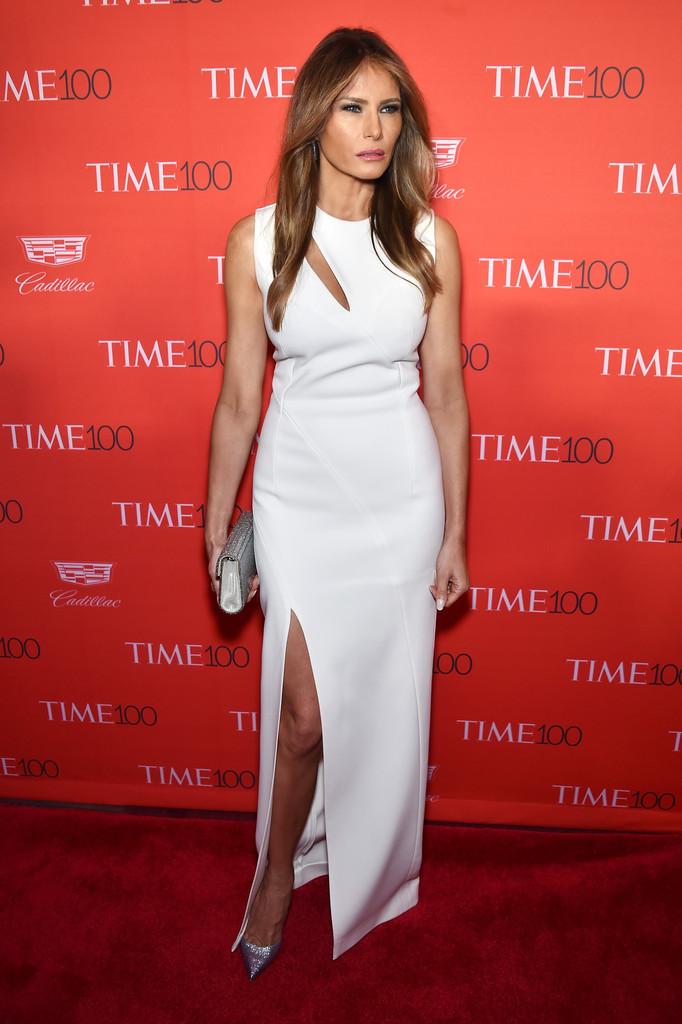 Ivanka Trump Dresses And Shoes