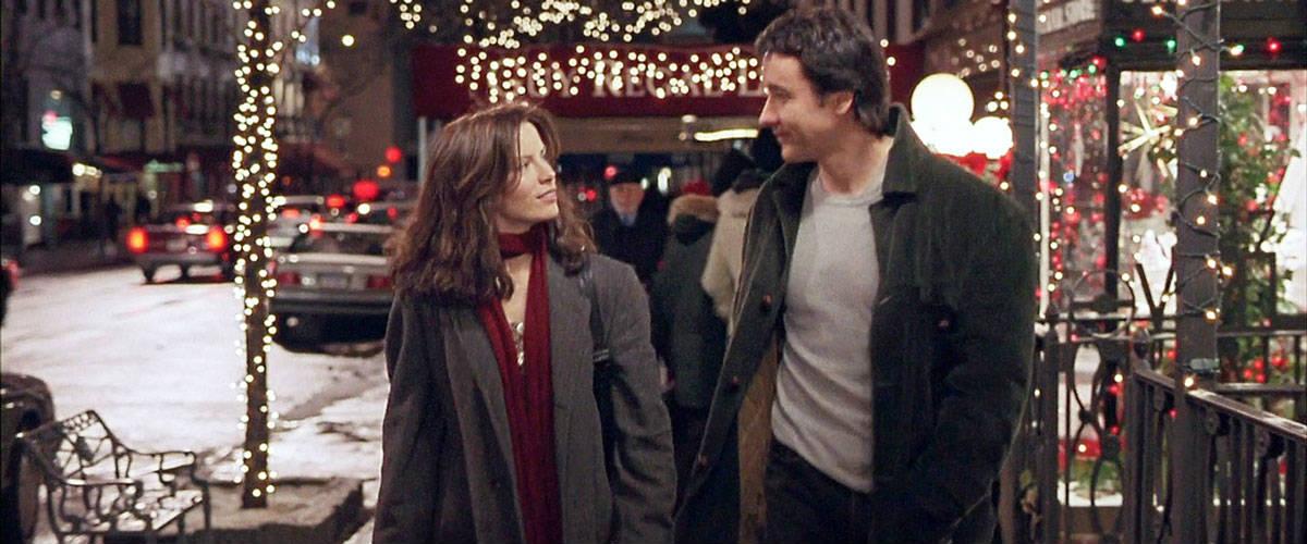 film-romantici-natale-serendipity
