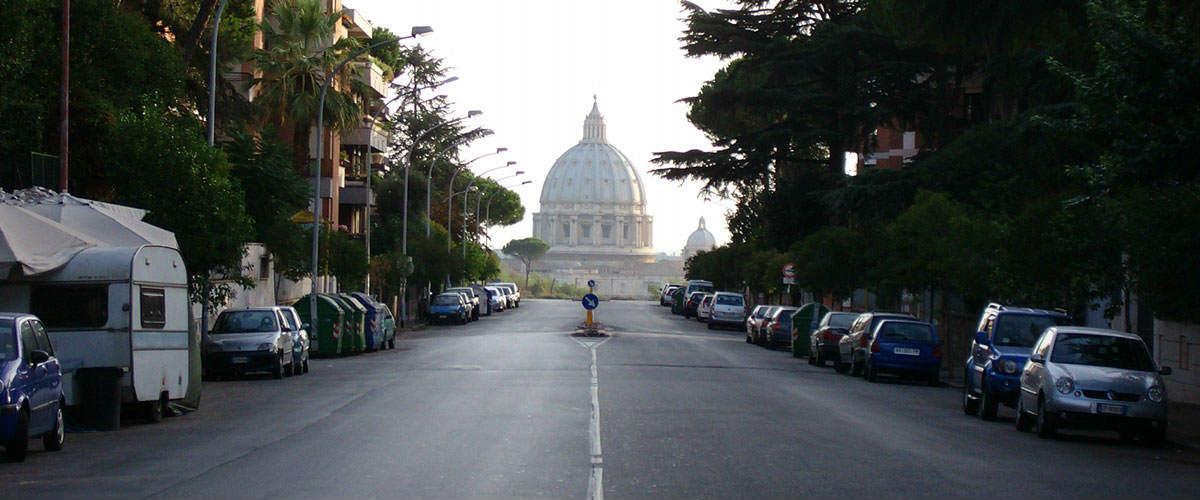 roma-magica-via-dell-illusione