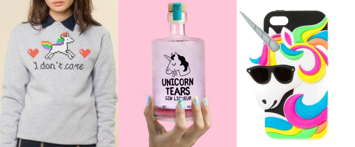 shopping-a-tema-unicorno