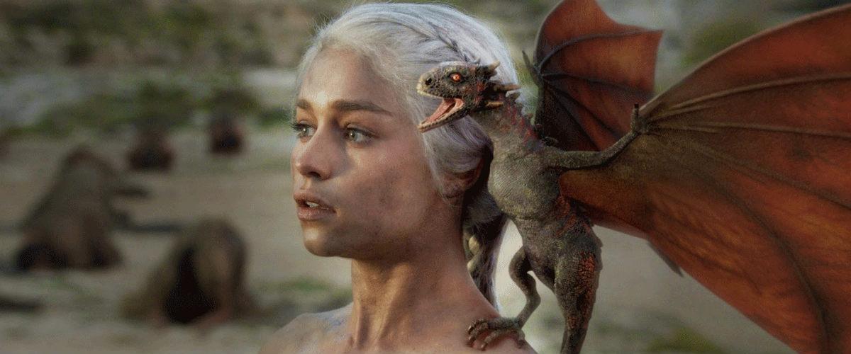Rossetti-Daenerys-Storybook-Cosmetics