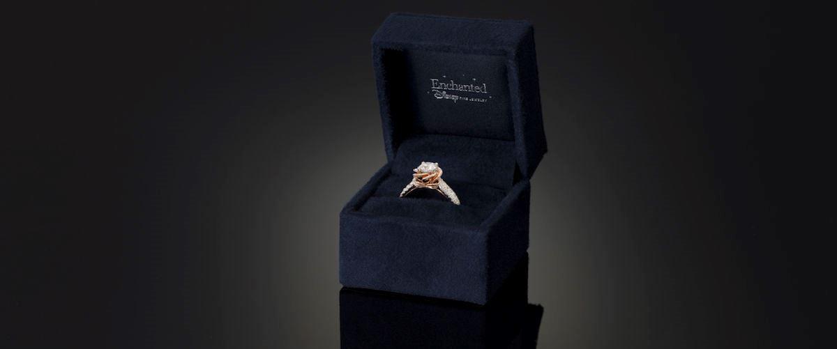 anelli-di-fidanzamento-disney-by-zales