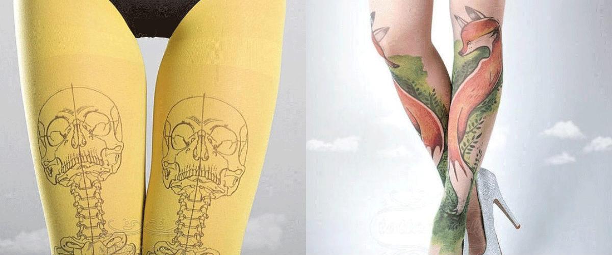 calze-tattoo