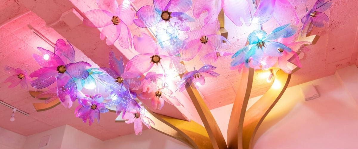 Moshi-Moshi-Rooms-stanza-sakura-tokyo