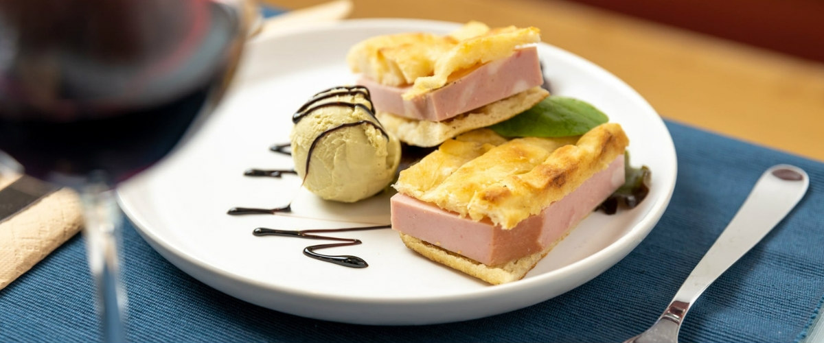 roma-ristorante-di-gelato