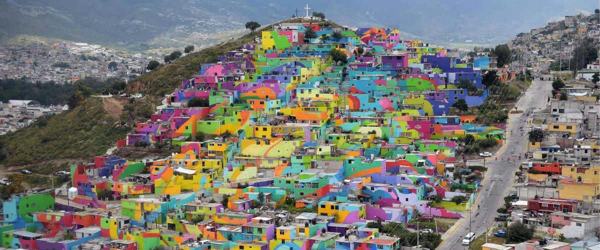 città-colorate-nel-mondo