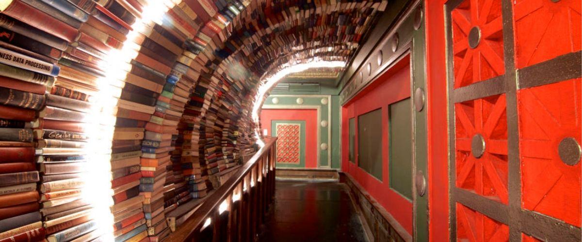 the-last-bookstore-libreria-los-angeles
