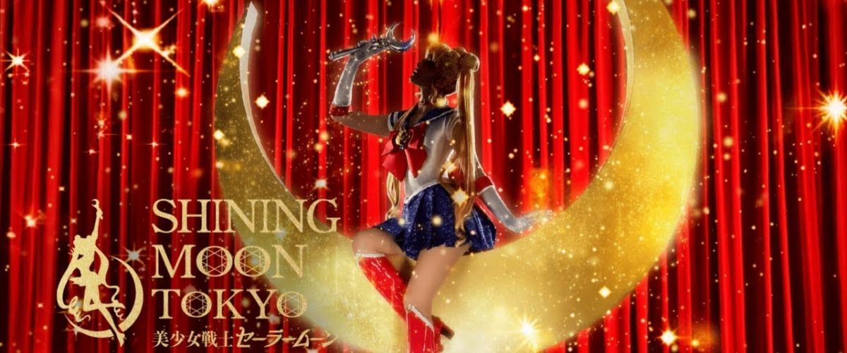ristorante-Sailor-Moon-Shining-Moon-Tokyo