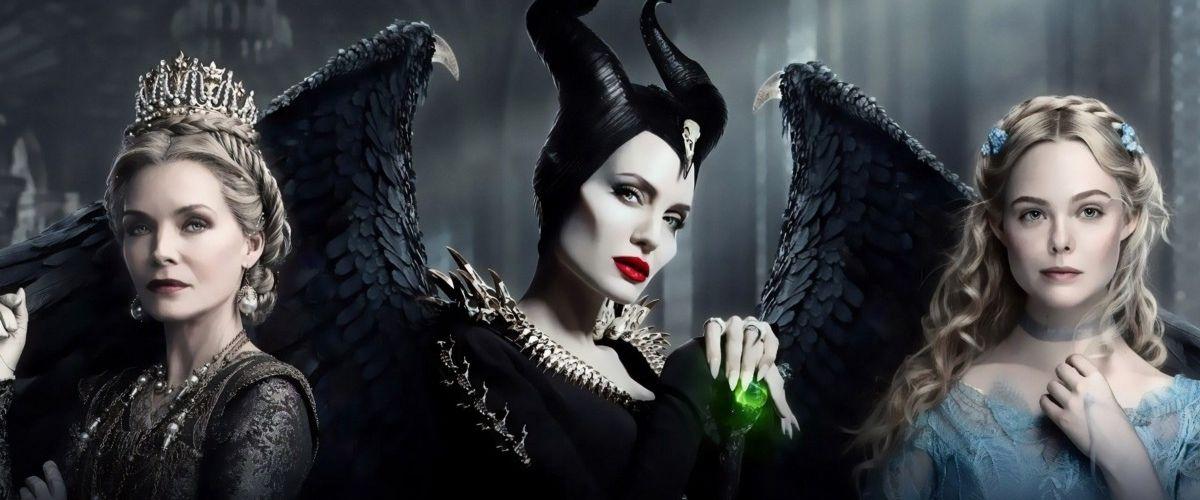 maleficent-signora-del-male-costumi-makeup