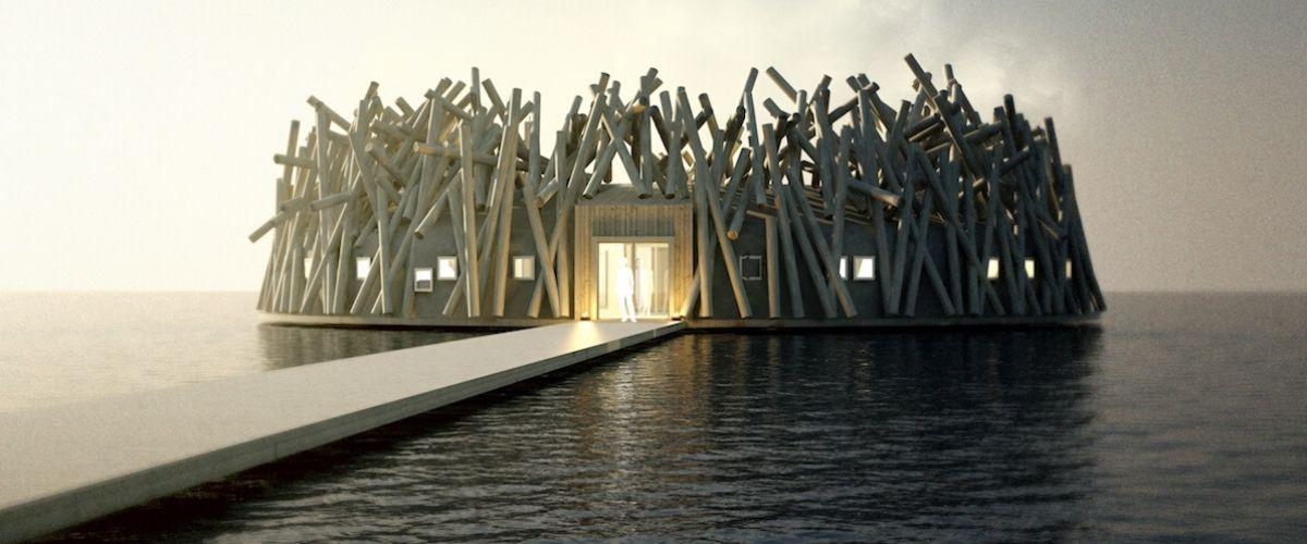 arctic-bath-hotel