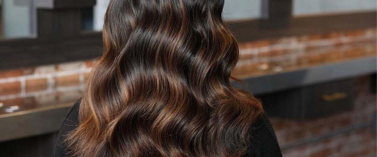 brown-ale-hair