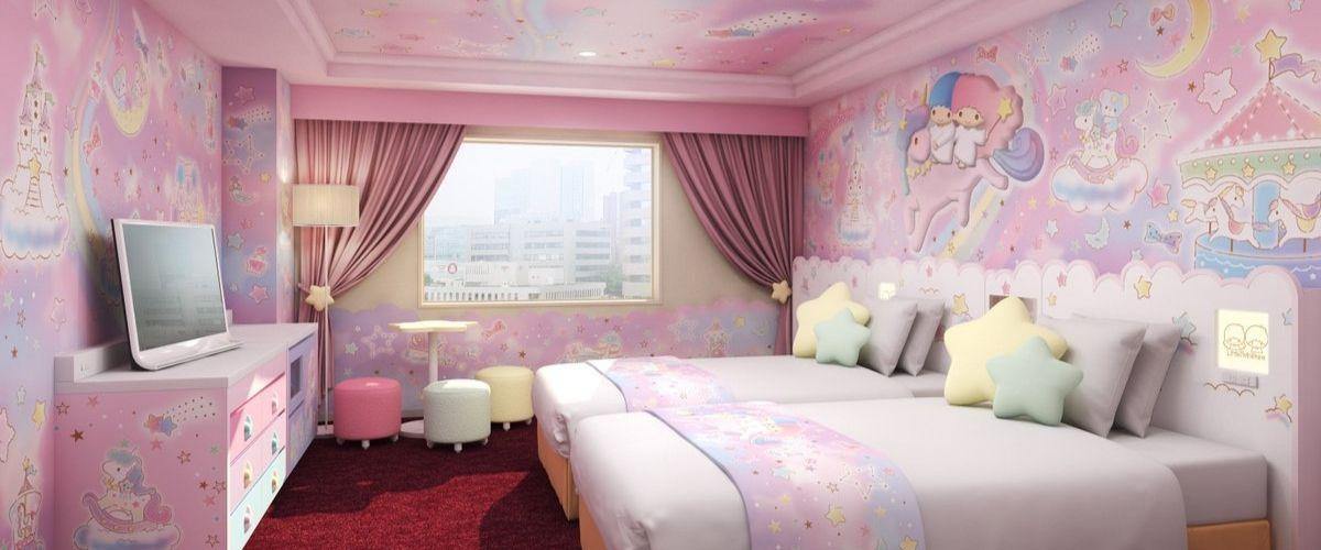 hotel-strani-tokyo