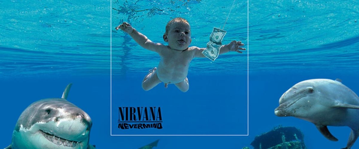 Album-Covers-The-Bigger-Picture-aptitude