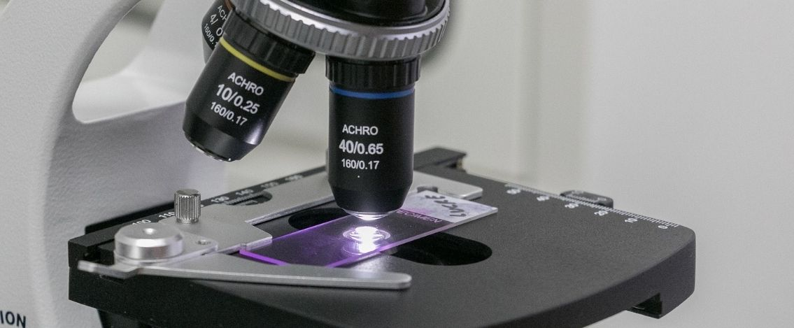 Coronavirus in Italia, il bollettino del 18 aprile 12.694 nuovi casi