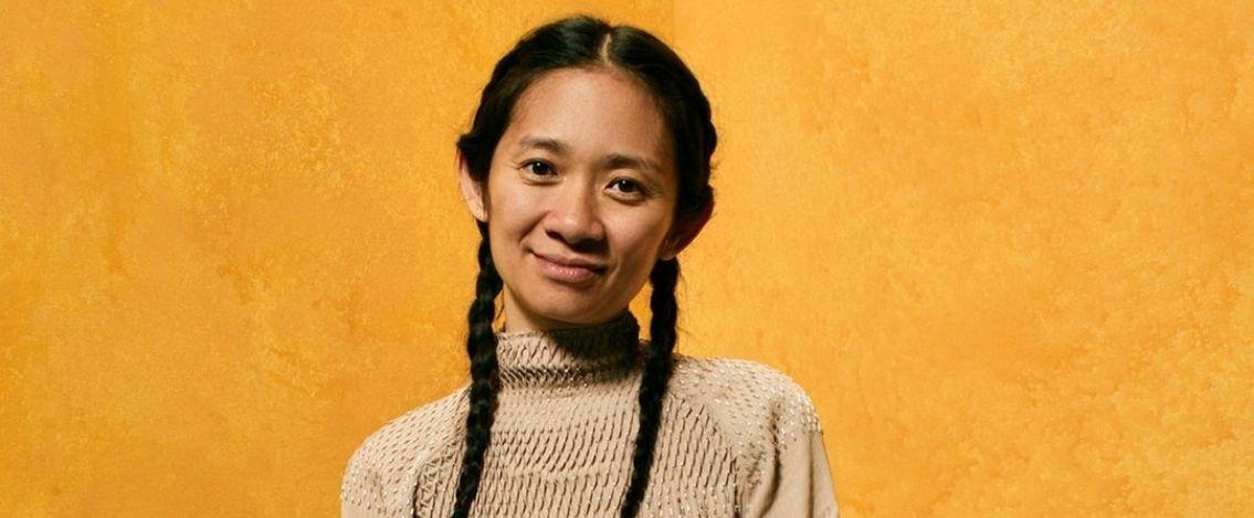 Il premio Oscar Chloè Zhao è vittima di una feroce censura in Cina
