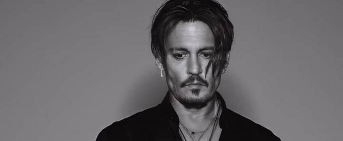 Johnny Depp spunta un video che scagiona l'attore