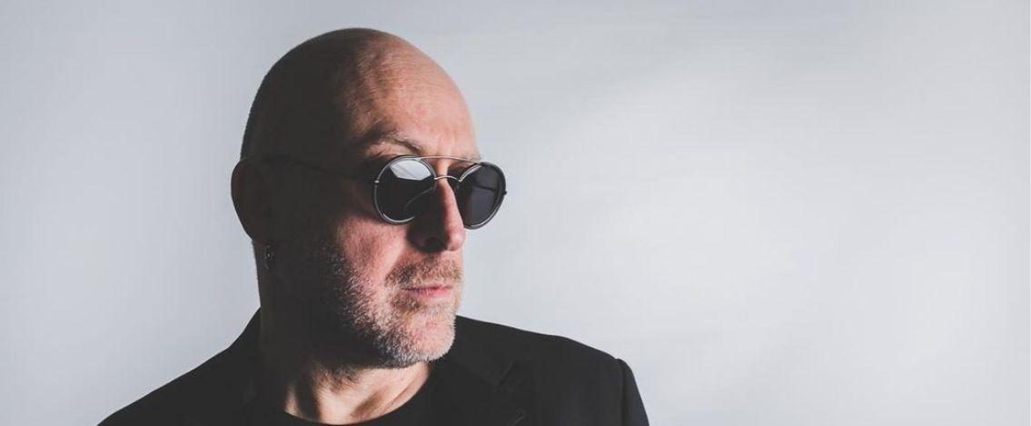 Mario Biondi vuole boicottare la musica straniera e scoppia la polemica