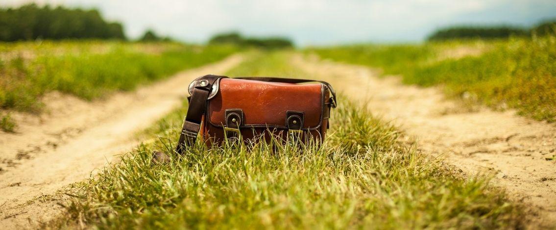 Nasce +Three°°°, il brand di borse interamente ecosostenibile