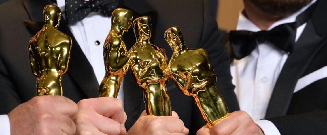 Oscar 2021 trionfo per Nomadland e delusione per l'Italia