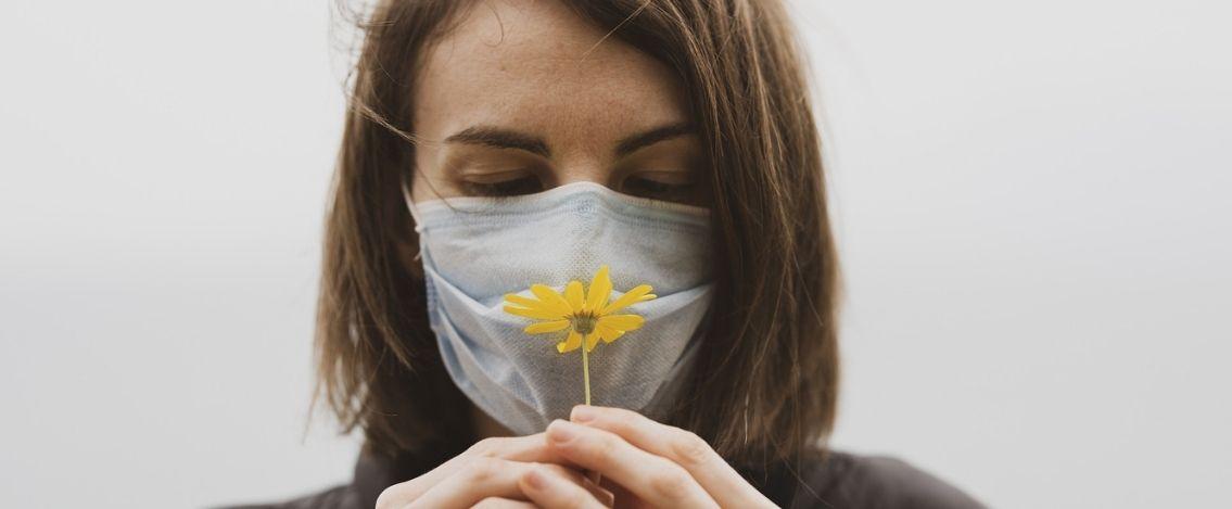 Coronavirus in Italia, il bollettino del 15 maggio 6.659 nuovi casi
