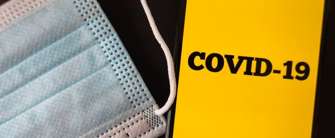 Coronavirus in Italia, il bollettino del 25 maggio 3.224 nuovi casi