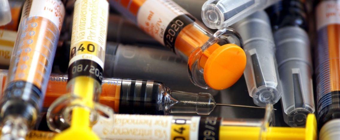 Coronavirus in Italia, il bollettino del 26 maggio 3.937 nuovi casi