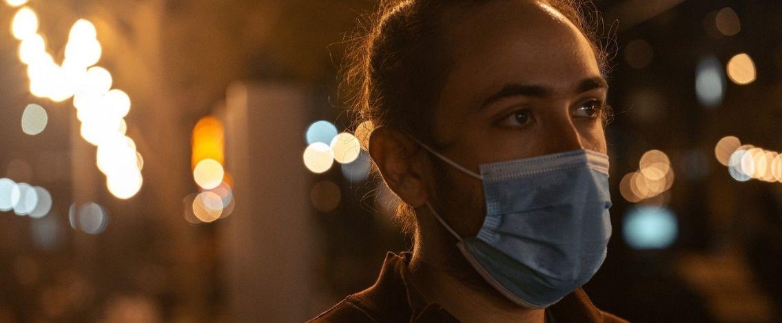 Coronavirus in Italia, il bollettino del 27 maggio 4.147 nuovi casi
