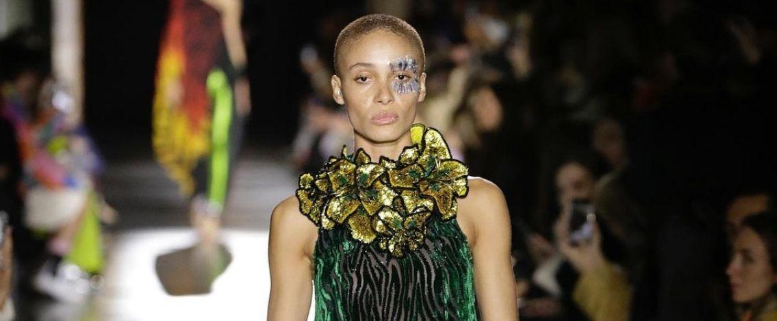 London Fashion Week, svelato il calendario delle prossime sfilate