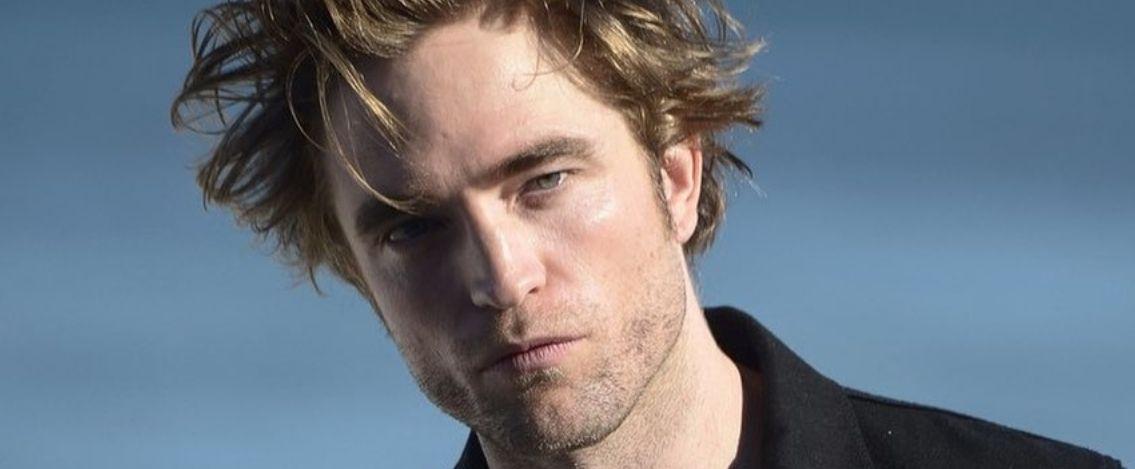 Robert Pattinson, star di Twilight, compie 35 anni ecco i suoi successi