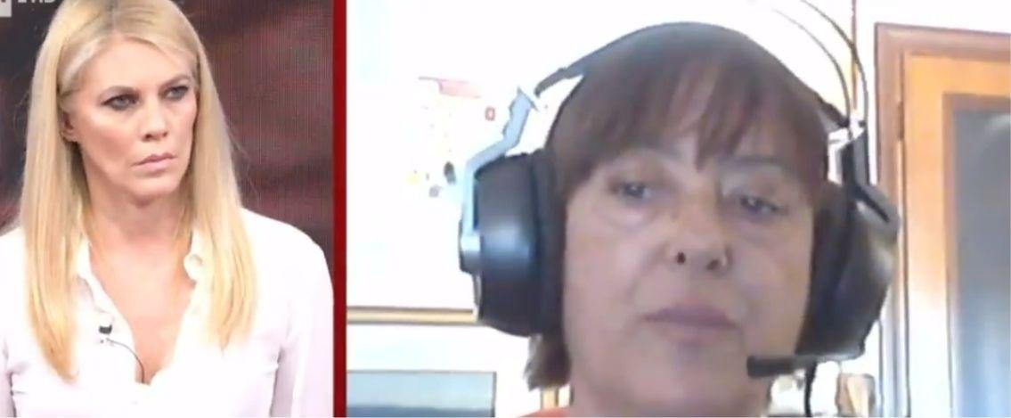 Denise Pipitone, il pm Angioni la ragazza sta bene e ha una figlia
