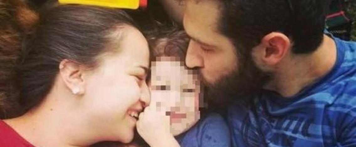 Stresa-Mottarone Il piccolo Eitan è stato dimesso dall'Ospedale