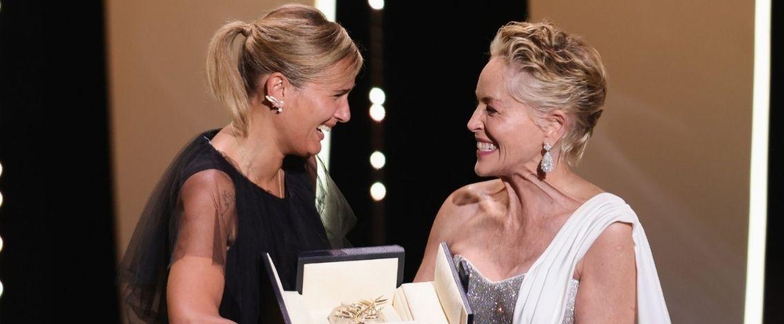 Cannes, Spike Lee spoilera a inizio serata il vincitore della Palma D'Oro