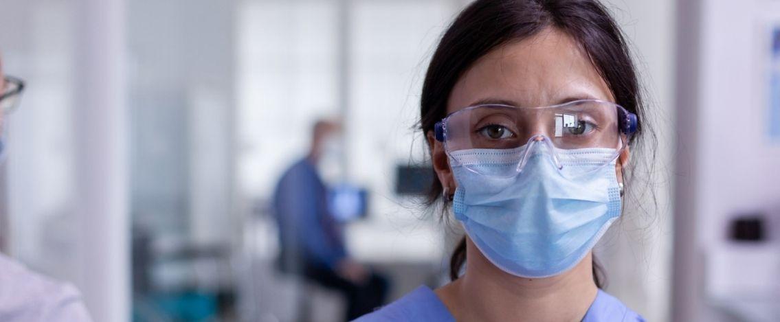 Coronavirus in Italia, il bollettino del 21 luglio 4.259 nuovi casi